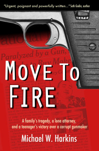Move To Fire